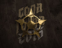 Copa Folha 2015