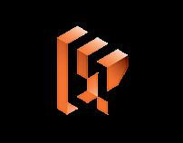 Logo design: Trimarg & CSP.pro
