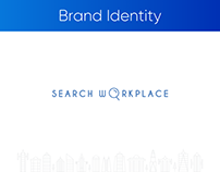 Search Workplace Branding