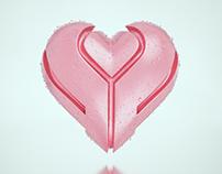 2FRESH Logo & Brand Study