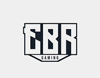 Redesign EBR Gaming