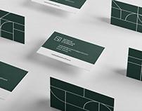 Branding Interior Designer