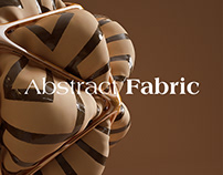 Abstract Fabric Vol.1