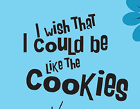 #coolkids #echosmith #cookies