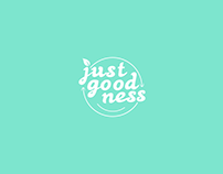 JustGoodness.co