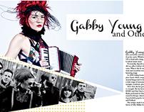 Wiltshire Jazz Festival