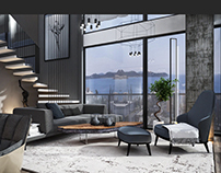 Evolo Luxury Properties