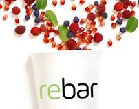 Rebar- commercial