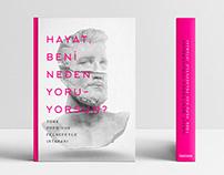 Türk Popu'nun Felsefeyle İmtihanı