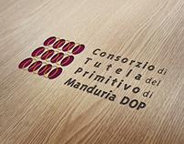 Consorzio di Tutela del Primitivo di Manduria - Contest