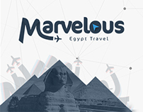 Marvelous Egypt Travel