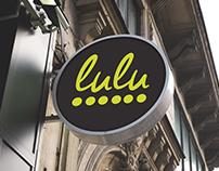 Lulu Wraps