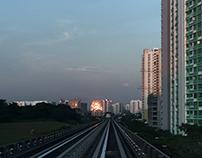 Random Images - Singapore
