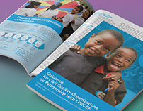 CSO Guide to UNICEF Partnership
