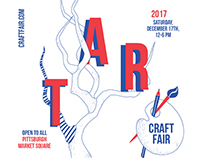 Craft Fair | Modern and Creative Templates Suite