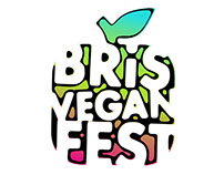 Logo Design for Brisveagn 2017 (this isn't the one)