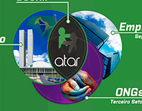 Web site Atar