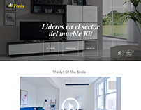www.fores.es