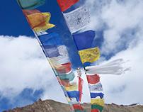 Ladakh - Hemis