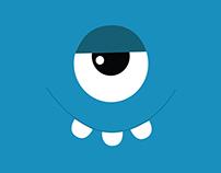 Happy Friends | Mobile App