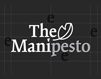 The Manipesto