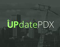 UPdatePDX
