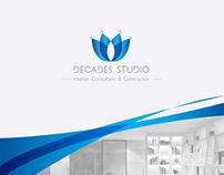 Decades Studio