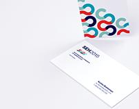 Wrocław SEH2015 - event logo & CI
