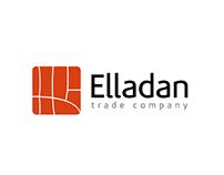 Elladan - 2011