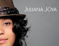 Juliana Joya Promo