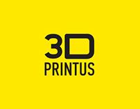 3DPrintus