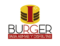 Proyecto - Restaurante IBURGUER.