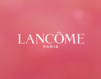 Lancôme - Love Your Age - Canadian bloggers video