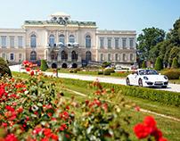 Salzburg Urstein Institut - Lifestyle II
