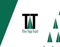 Branding For E-Learning Platform - The Top Trails