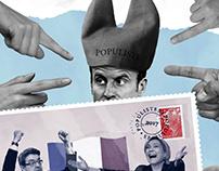 C'est quoi un populiste ?