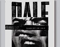 Revista Dale | Dale Magazine