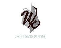 Wolfgang Kleinne Logo