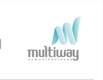 Logo Multiway