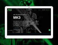 Gestion MK3