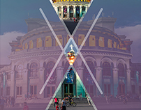 Yerevan | Branding (2)