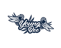 YoungBee