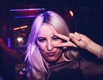 Nightlife | HEIST | Sydney