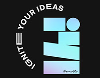 Fremantle ◌ Ignite Your Ideas℠