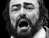 Beard Power - Austin Barbearia