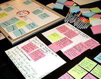cultivateHealth Hackathon: dLogit - diabetes journaling