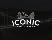 The Iconic Bar Company