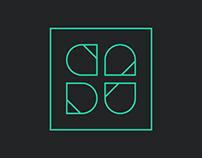Cadu Braga Redesign | 2016