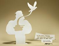 ANJ - Free Press