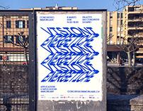 Visioni energetiche – Poster